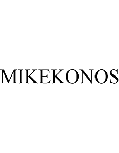 Mikekonos