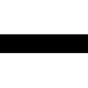 Minoronzoni
